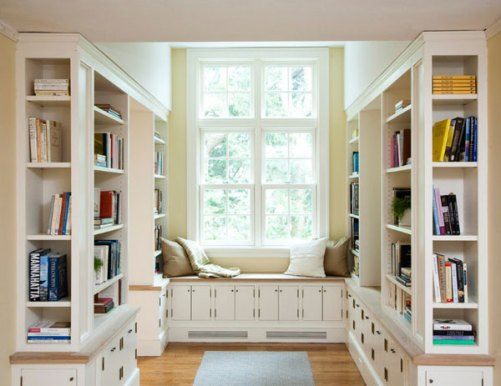 home-library-furniture.jpg