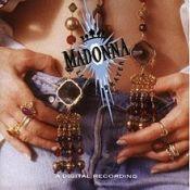 LAP-Madonna.jpg