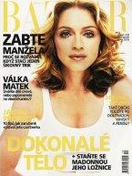 madonna-2003-harpers-bazaar-cz-cover.jpg