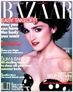 madonna-bazaar_mayo-1988.jpg