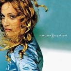 Madonna-Ray-of-Light.jpg
