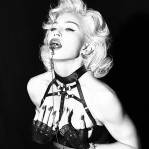 madonna-rebel-heart-cover-super-deluxe.jpg