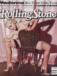 madonna-rolling-stone-covers-photos-10152009-10-435x579.jpg