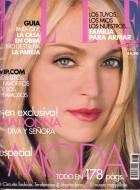 madonna-tapa-y-nota-con-fotos-2001-revista-elle-argentina-501201-MLU20273265107_032015-F.jpg