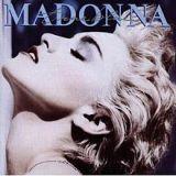 Madonna-True-Blue.jpg