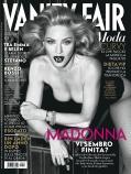 madonna-vanity-fair-italia-cover.jpg