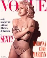 madonna-vogue-italia-1991-a.jpg