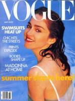 madonna-vogue-mayo-1989-759x1024.jpg