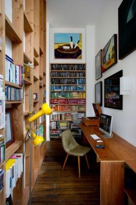 Marrickville-House-estudio-biblioteca-532x800.jpg