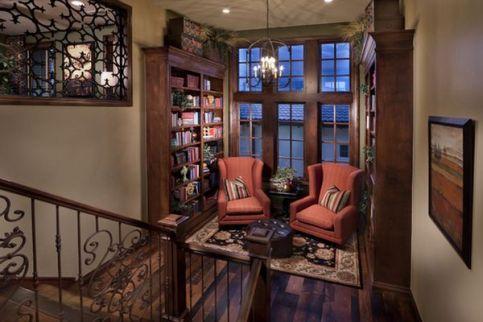stairs-landing-reading-corner.jpg