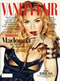 vanity-fair-italia-1.png