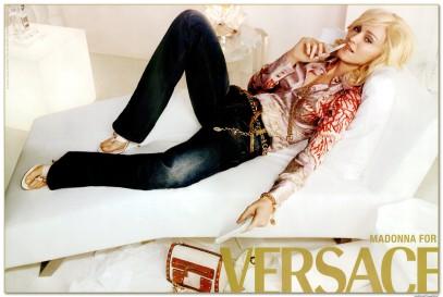 versace_ad_04_big-on-wanken-shelby-white.jpeg