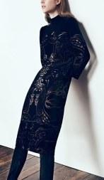 vestido zara.jpg