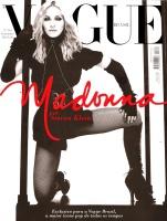 vogue-brasil-dezembro-2008-madonna-magazine-obsesion-01.jpg