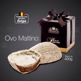 00002908_ovo_maltino01.jpg