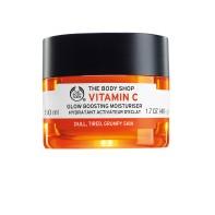 1040917-gel-hidratante-iluminador-vitamina-c-218.jpg