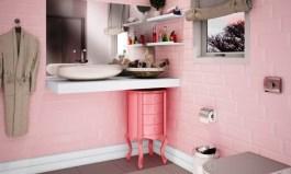 171-Banheiro-rosa--600x360.jpg