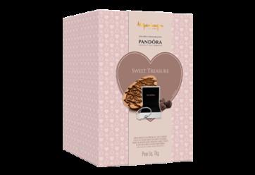 3D-AF-Ovo-Pandora-KOP-474x325.png