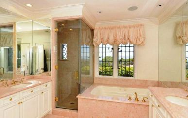 beautiful-dream-bathrooms-for-girls-also-small-dream-bathrooms.jpg