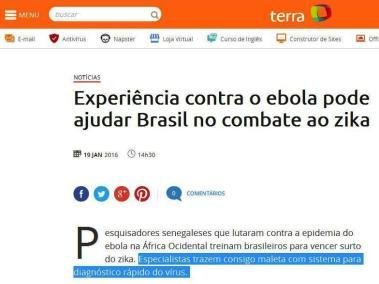 Brasil necessita de reforço em área da saúde.jpg
