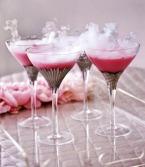 casamento-cinza-e-rosa (10).jpg