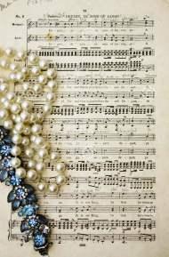 contagens-da-música-por-mendelssohn-com-pérolas-6519502