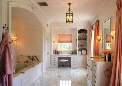 current-dream-bathrooms-for-girls-considering-dream-bathrooms-photos.jpg