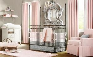 -и-розовый-цвет-в-дизайне-интерьера-1-e1411817923291.jpg