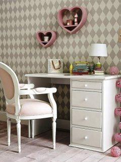 Сочетание-розового-и-серого-в-интерьере-детской-2.jpg