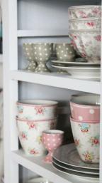 decorac3a7c3a3o-cozinha-rosa-com-cinza-blog-essencia-pink.png