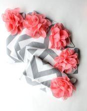 decoração-de-casamento-com-chevron-cinza-+-amarelo-e-cinza-+-rosa-são-boas-combinações1.jpg