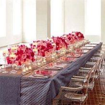decoração rosa de casamento 2.jpg