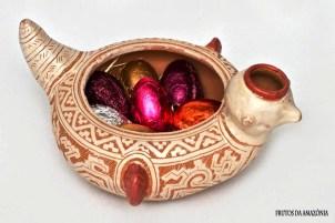 galinha-ceramica-ovinhos-chocolate-2_1024x1024.jpg