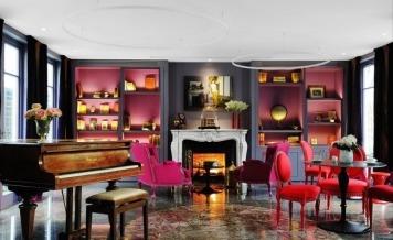 hotel-la-belle-julliete4.jpg