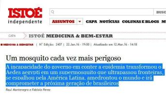 incapacidade do Governo sobre o mosquito.jpg