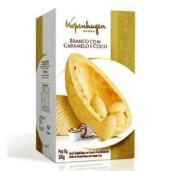 ovo-branco-caramelo-coco-300g-KOP1171.jpg