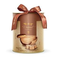 ovo-dessert-eclair-355g-KOP1256