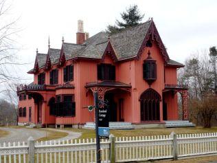 pink-houses-roseland-1846.jpg