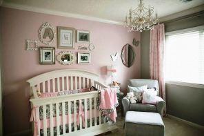 quarto-de-bebê-menina-rosa-cinza.jpg