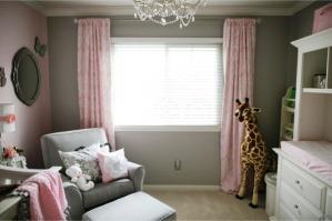 quarto-menina-cinza-rosa.jpg