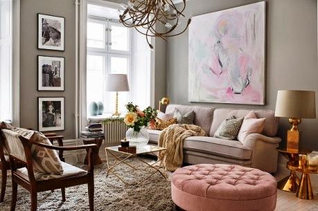 sala-decorada-com-cinxa-e-rosa.jpg