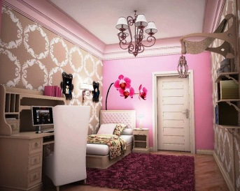 small-bedroom-design-ideas-for-teenagers-2.jpg