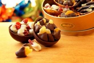 Tchocolath-Pascoa-19-Chiquita-Bacana-330x220.jpg