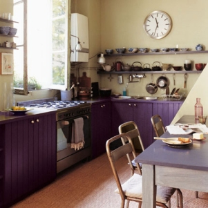 Cocinas-decoradas-en-color-púrpura-4.jpg