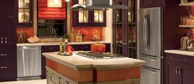 decoracao-cozinha-laranja.jpg