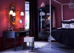 dormitorio_color_purpura.jpg