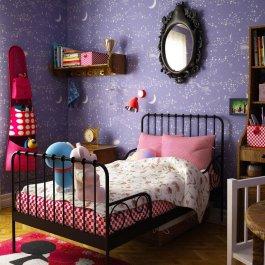 papel-de-parede-quarto-infantil-roxo.jpg