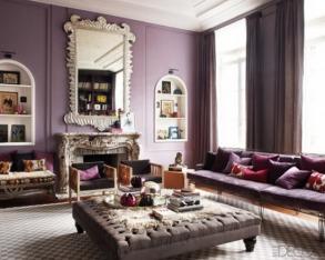 purpura (3).jpg
