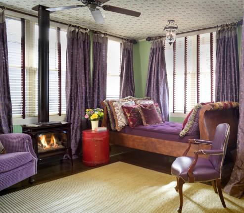 rustic-bedroom.jpg