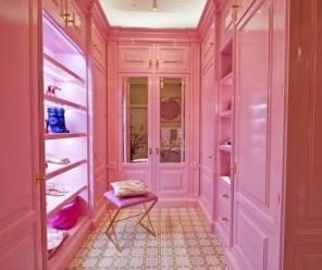 2closet-pink